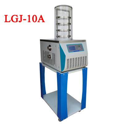 LGJ-10A