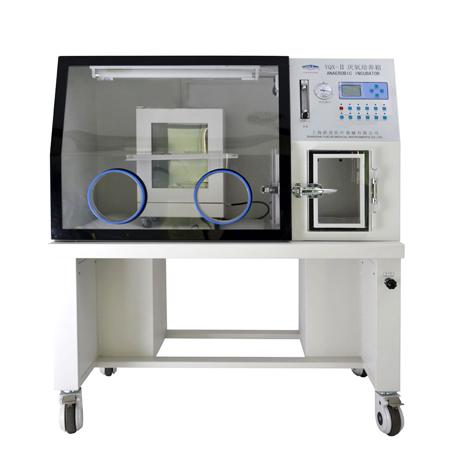 Anaerobic Incubator Supplier