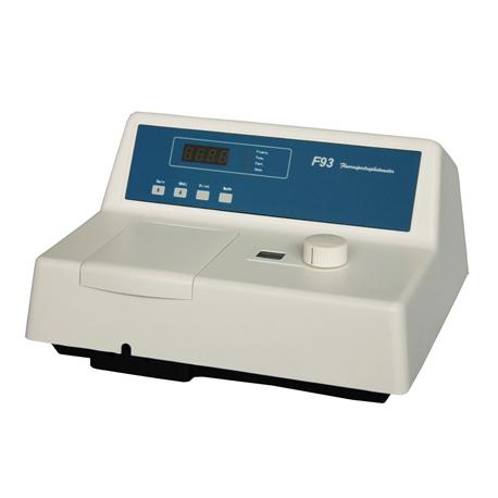 Fluorescence Spectrophotometer_2