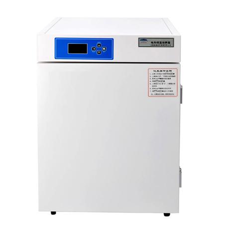 HDPF Thermostatic Incubator
