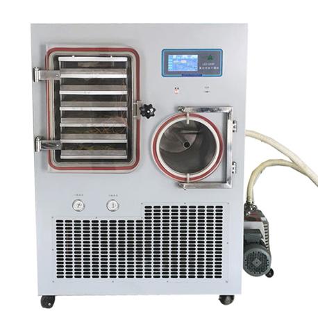 LGJ-100f Freeze drying machine