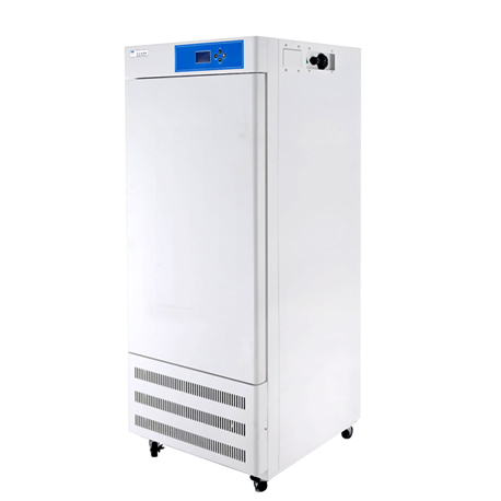 Low Temperature Biochemistry incubator