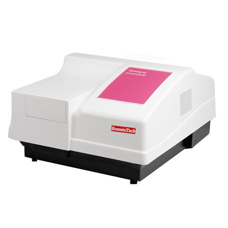 S430 NIR Spectrophotometer_2