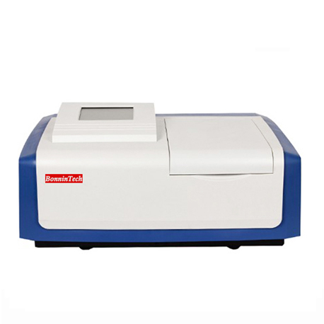 UV-visible spectrophotometer_2