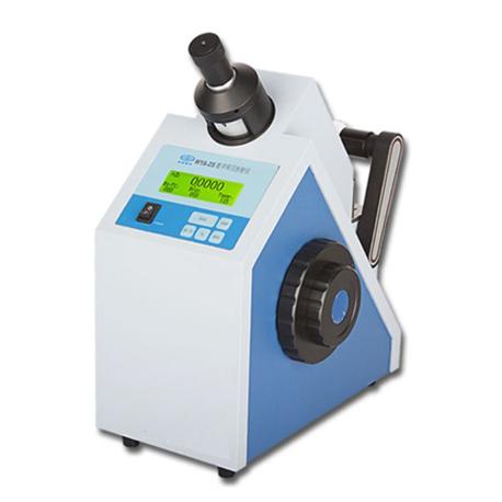 WYA-2S ABBE Digital Refractometer