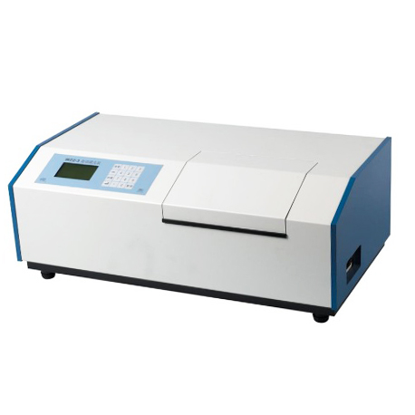WZZ-3 Digital Automatic Polarimeter