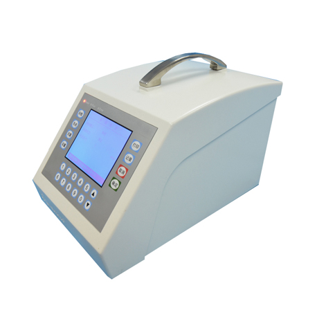 filter integrity tester 4_2