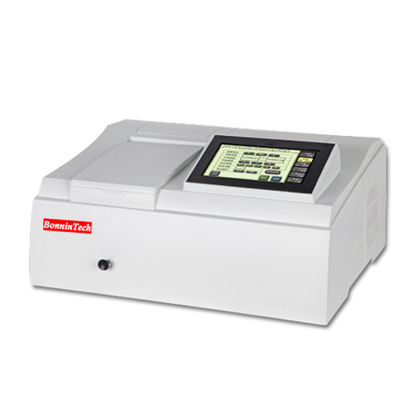 N4S/N4 UV-Vis Spectrophotometer