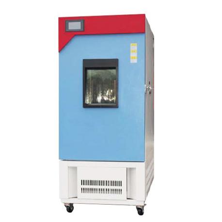 Drug stability test chamber