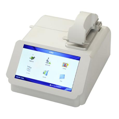 Nano-300 Micro Spectrophotometer