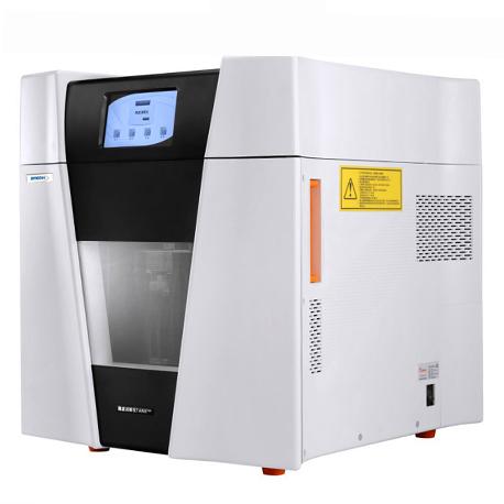 TANK Microwave Digestion System