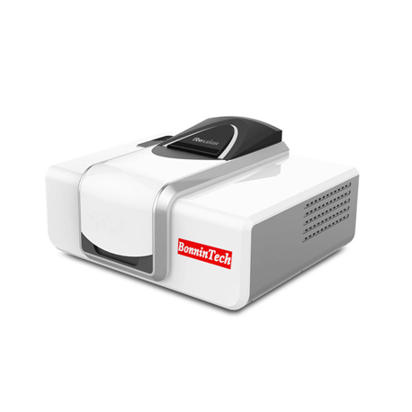 FTIR-530 FTIR Spectrophotometer Best Price For Sale